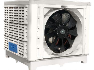 cooler18000-niroo-tahvieh-alborz